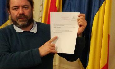 Peste 7.000 de semnături pentru Salvarea Parcului Național Semenic - Cheile Carașului