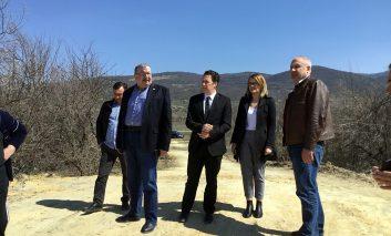 Moldova Nouă şi protecţia mediului înconjurător în atenţia ecologiştilor