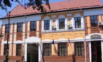 Gheorghe Videscu este noul inspector șef al ITM Caraș-Severin