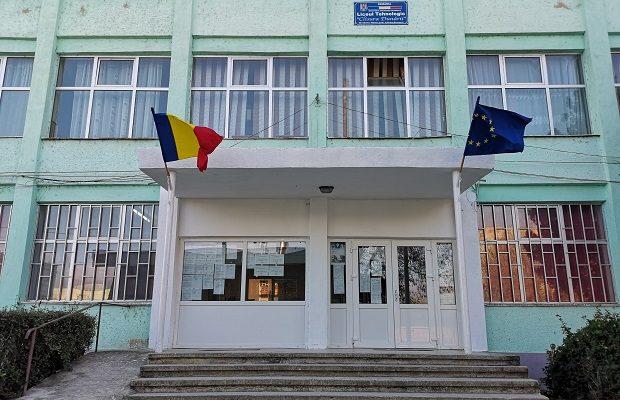 Se reiau simulările pentru BAC 2019 la Moldova Nouă?