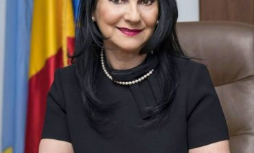 Încă un ministru așteptat în județ