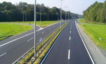 Drum expres Caransebeș-Reșița-Voiteg realizat cu fonduri europene