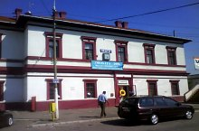De azi Regio Călători nu mai operează ruta Oravița-Berzovia