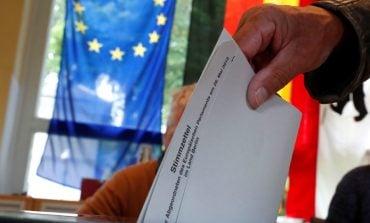 PNL ,castiga alegerile europarlamentare in Caras-Severin