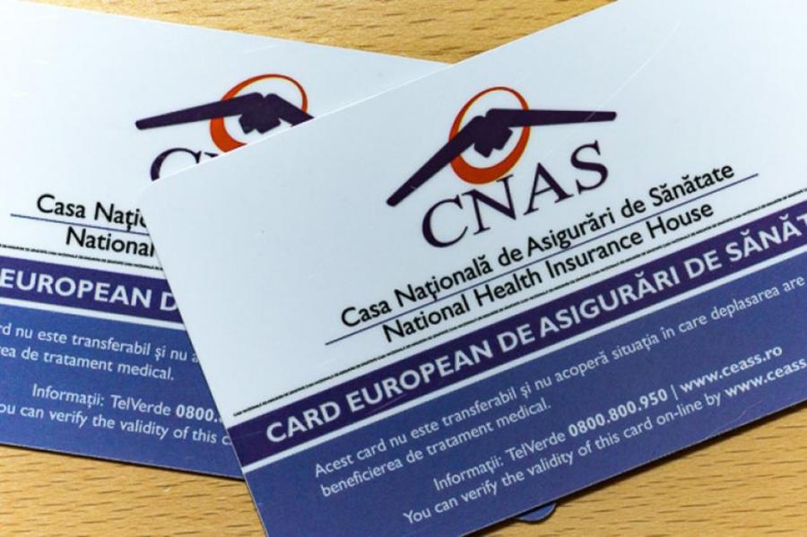 Se întorc cărășeni care lucrează în străinătate, recomandări pentru a scăpa de cozile de la cardul european de sănătate