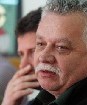 """Fără penali """"în administraţia publică"""" , Torma vizat direct de referendum?"""