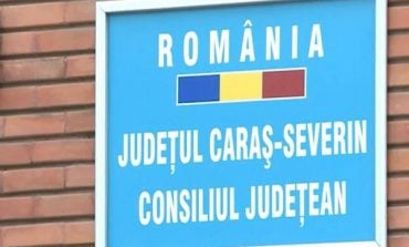 Guvernul Dancila a hotarat azi,  alegerea prin vot uninominal a preşedinţilor de consilii judeţene!