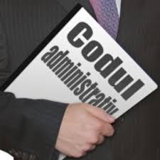 Viorica Dăncilă a anunțat adoptarea prin ordonanță de urgență a noului Cod administrativ!