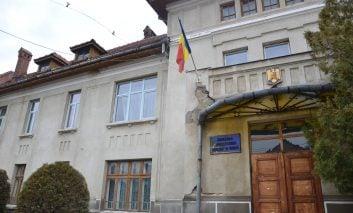 CSM nu îl vrea pe procurorul Ilarion Tarnoviețchi în fruntea Parchetului de pe lângă Judecătoria Moldova Nouă